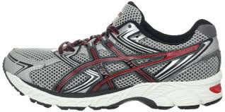 asics gel equation 7 up to off64