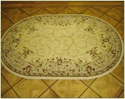 fantastic oval bath rugs home design ideas intended for decorations bathroom shaped white rug thick n