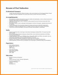 Product Manager Resume Sample Product Manager Resume TGAM COVER LETTER 83