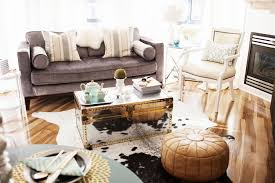 furniture amazing online furniture consignment shops home decor