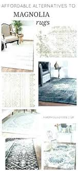 farmhouse runner rug rustic entry rugs rustic farmhouse area rugs awesome that won t break the