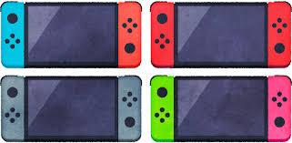 PSPやPS Vitaの部品交換、修理も対応しています。 | iPhone(アイフォン)修理・スマホ修理ならスマホスピタルグループ