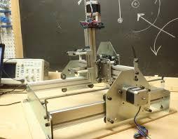 benchtop milling machine. benchtop milling machine c
