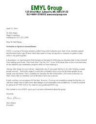 Permission Letter Sample Elegant Sample Medical Authorization ...