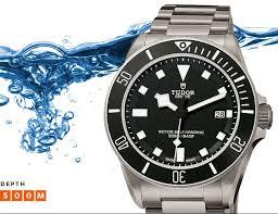7 best dive watches gear patrol tudor pelagos best dive watch gear patrol