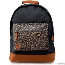 Купить гламурный <b>рюкзак</b> в интернет-магазине Rukzakoff.ru
