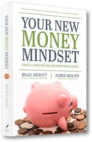 Create A Healthy Relationship With Money Your New Money Mindset