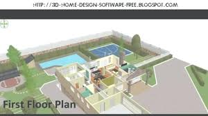 Home Design Software Mac Sweet Home Shipping Container Home Design ...