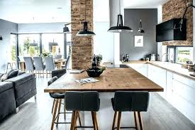 dining room rug size pool table kitchen divider top black and white accent industrial bar 8 dining room rug size round table