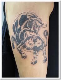 lamborghini bull tattoo. lamborghini bull tattoo