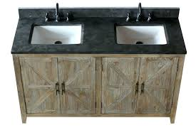 bathroom vanity wood bathroom vanity french bathroom vanity reclaimed wood vanity farmhouse sink vanity charming distressed bathroom vanity wood