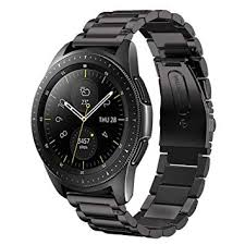 Minfex Compatible with Samsung Galaxy Watch ... - Amazon.com