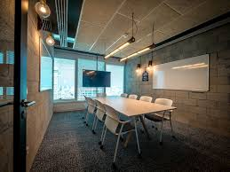 furniture design websites 60 interior. Full Size Of Home Office:beautiful Office Interiors Canadian Media Company Decor And Design Furniture Websites 60 Interior