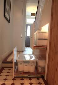 under stairs lighting. Stunning Under Stair Storage Solutions Ideas Presenting Stairs Lighting