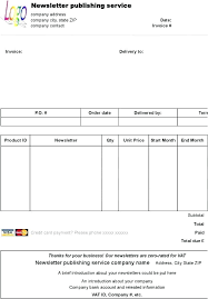 Ms Access 2007 Templates Download Access Template Elegant Access Invoice Template Free Access