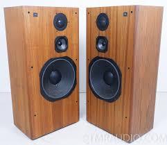 vintage jbl speakers. jbl 240ti vintage floorstanding speakers; new surrounds | the music room jbl speakers l
