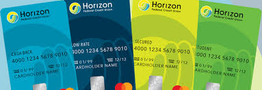 We did not find results for: Horizon Credit Card Horizon