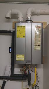 tankless water heater installation trabuco canyon ca 92679