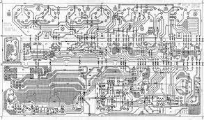 blue guitar schematics peavy classic 20 schematic c30layg1 jpg 707k