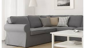 curved corner sofa sectional couch home target dimensions leather slipcovers plastic outdoor furniture spaces explained d