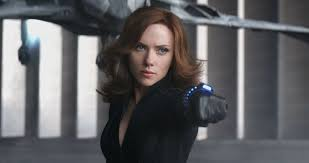 Marvel's Black Widow: Every Actor and ...