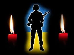 За прошедшие сутки один украинский воин погиб, трое получили ранения, - штаб АТО - Цензор.НЕТ 8671