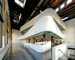 industrial office industrial office design and industrial on pinterest architectural design office