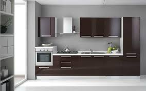 italian kitchen furniture. Italian Kitchen Supplier - Furniture 1 K