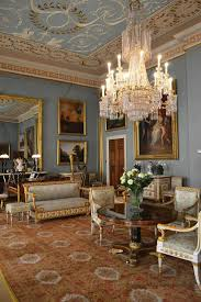 Best Images About CASTLE AND MANOR HOUSE INTERIORS On Pinterest - Manor house interiors