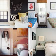 30 Easy Ideas For A Stylish Bedside Table
