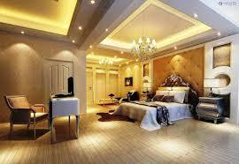 modern luxurious master bedroom. Bedroom Designs As Wells S Rhrusswittmanncom Over Creative Design Ideas Classic Rhyoutubecom Modern Luxurious Master