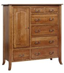 Superb Bedroom Chest Wonderful In Small Bedroom Remodel Ideas With Bedroom Chest  Home Decoration Ideas