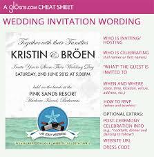 wedding invitation wording what to say Wedding Invitation Wording Guest Wedding Invitation Wording Guest #29 wedding invitation wording guest names