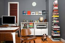 home fice paint ideas delectable inspiration with chic appearance for ikea office design ideas e44 ikea