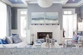 blue living room blue living room home design ideas pictures remodel and decor decoration blue living room ideas