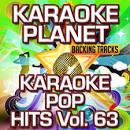 Pop Hits, Vol. 63