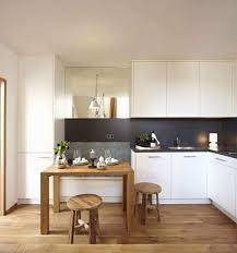 Deko Ideen Küche Einzigartig Genial Durchreiche Küche