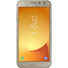 J7 Nxt Notification Light Buy Samsung Galaxy J7 Nxt Sm J701fz Gold Online Lulu