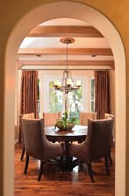 Arch In Home Design New Home Design 9 Arch Designs For Dining Room Arch Design For Home