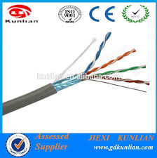 belden ftp cat6 cable belden ftp cat6 cable suppliers and belden ftp cat6 cable belden ftp cat6 cable suppliers and manufacturers at alibaba com