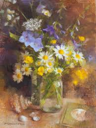 Image result for poetry painting