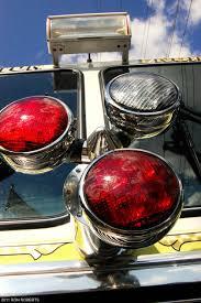 Roto Rays Warning Lights Inc Roto Ray Warning Light