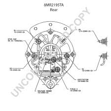 Wonderful thermo king alternator wiring diagram ideas electrical