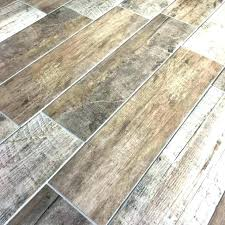 gray wood look tile bathroom wood style tile wood look tile planks gray wood plank tile