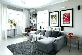 dark gray couch living room ideas gray couch in living room decorating with gray sofa living