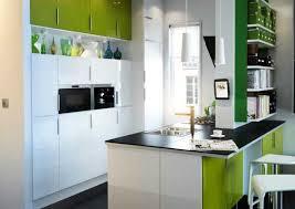 Modern Small Kitchen Color Ideas Small Kitchen Color Ideas 2015