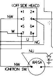 lucas 31788 wiring diagram lucas image wiring diagram ignition switch britbike forum on lucas 31788 wiring diagram