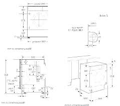 stackable washer and dryer dimensions washer dryer closet dimensions washer dryer closet dimensions washer dryer depth