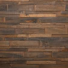 3d timber wall panels with interlocking