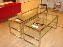 ikea glass coffee table coffee table ikea glass coffee table size storage small white bedside
